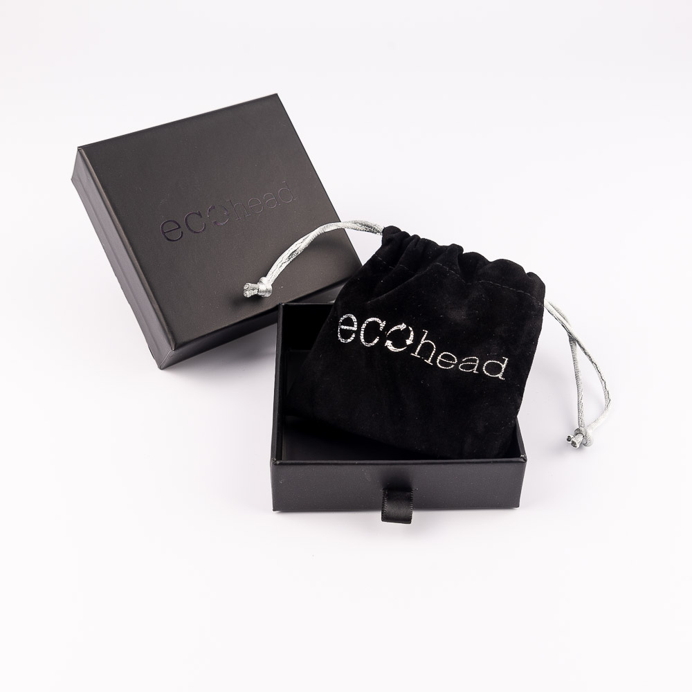 Darčekova krabička Ecohead